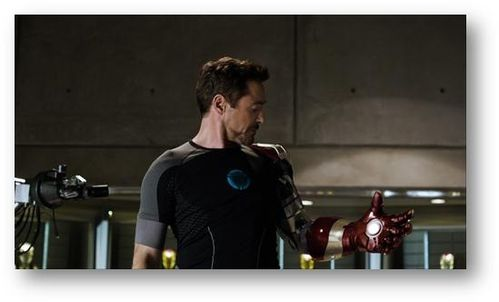 IRON-MAN-3-photo-5.jpg