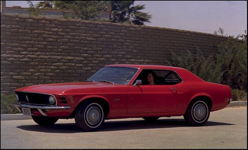 1970-Coupe.jpg
