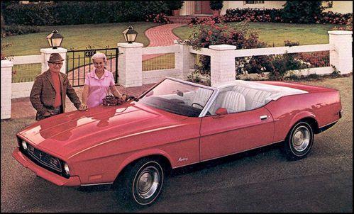 1972-Convertible.jpg