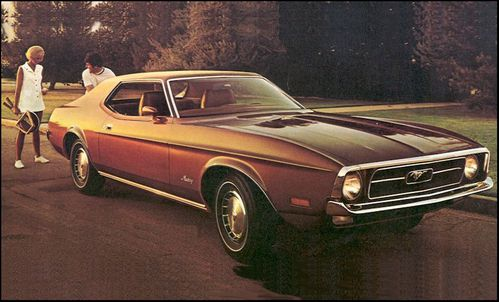1972-Coupe.jpg