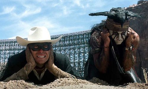 lone-ranger-critics-reviews-armie-hammer-johnny-depp-disney