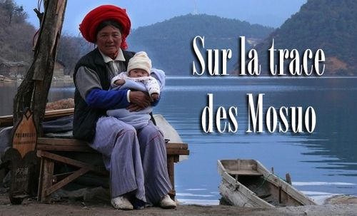 Trace-des-Mosuo.jpg