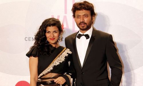 M_Id_411490_Nimrat_Kaur_and_Irrfan_Khan.jpg