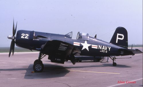 Vought F-4U corsair 8 copie