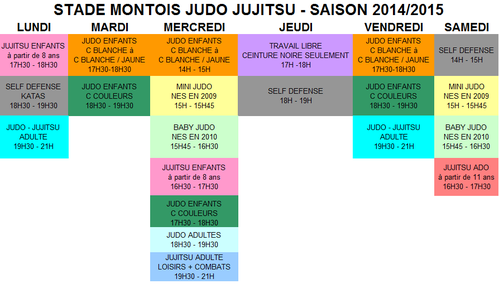 horaires-201402015.png