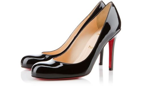 Simple-Pump-Christian-Louboutin.jpg