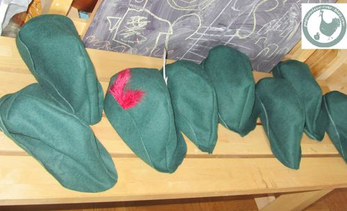 chapeaux-robin-des-bois-1.jpg