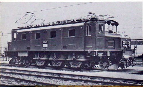 Locomotive-Ae-1921-1929.jpg