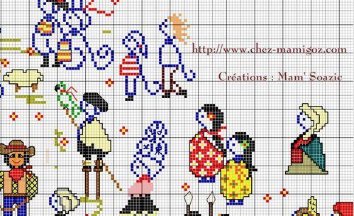 Creche-Mamigoz-Noel-2011--1-5-.jpg