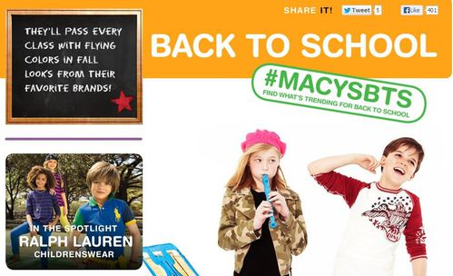 RP-Macy-s-Back-to-school-1.JPG