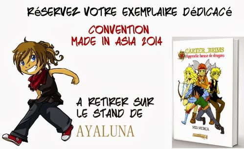 made in asia 2014