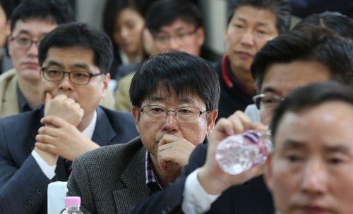 Kaesong_chefs-d-entreprise_10_avril-2013.jpg