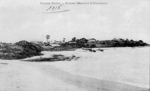 pointe-noire-1916