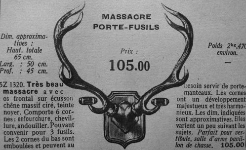 Manufrance 1960 020-copie-1