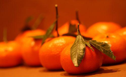 mandarines (8)