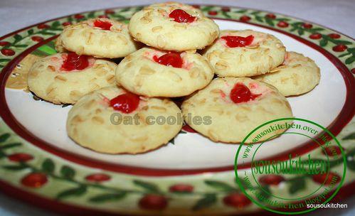 oatmeat cookies2 028-1