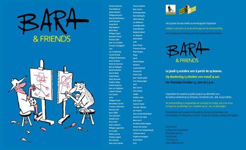 Invitation_ExpoBara-mail.jpg