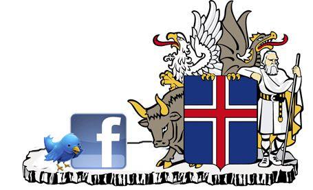 la-constitution-islandaise-s-ecrit-sur-les-reseaux-sociaux-.jpg