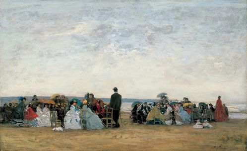 The-Beach-near-Trouville-c.1865-copie-1.jpg