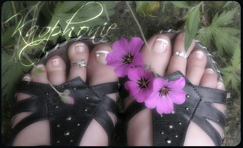 pedicure-juin-2012-039