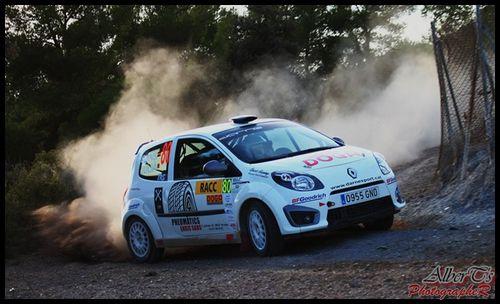 46e-Rallye-Catalunya-Costa-Daurada--WRC- 2081