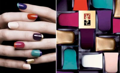color-block-nail-polish-trend-2011.jpg