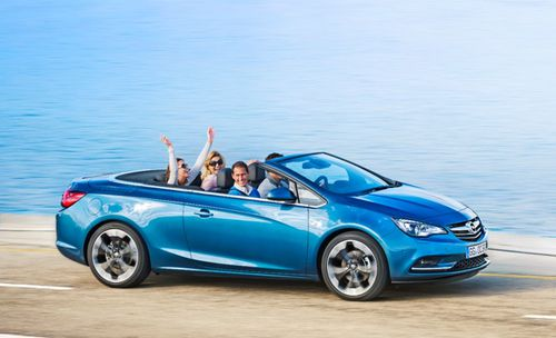 Opel-Cascada-Convertible-282260-medium.jpg