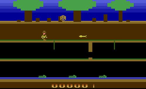 Adventure-jungle-atari-2600.png
