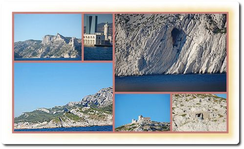 montage-calanques-fin.jpg
