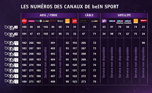 numeros-de-canaux-bein-sport_xy40kzx5yvzpzc8uk1ay5vtr.jpg