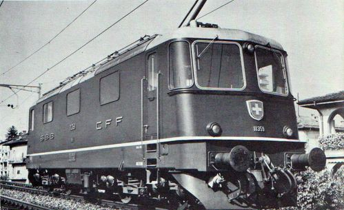 Locomotive-Re-4-4-II.jpg