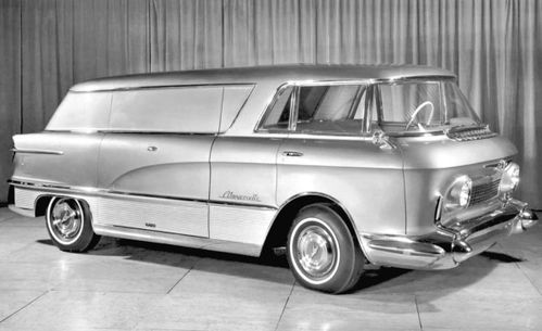 1955_gmc_l-universelle_concept_truck_03.jpg
