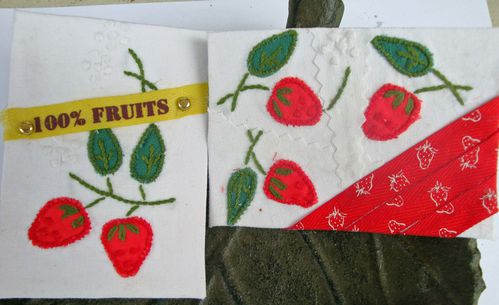 atc_fruitrouge.JPG