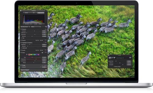 MacBook-Pro-Retina.jpg
