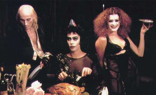 article-the-rocky-horror-picture-show-4.jpg