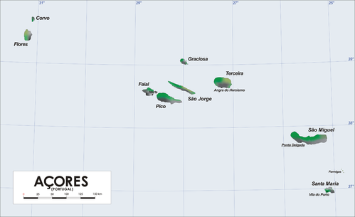 800px-Azores-map.png