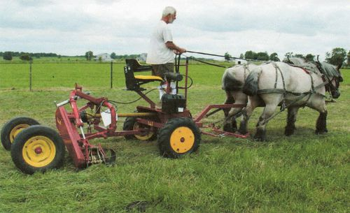 Trailing-Mower-Ground-Drive-2010.jpg