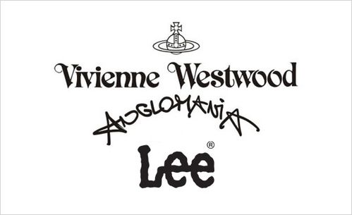 vivienne-westwood-anglomania-lee-collection