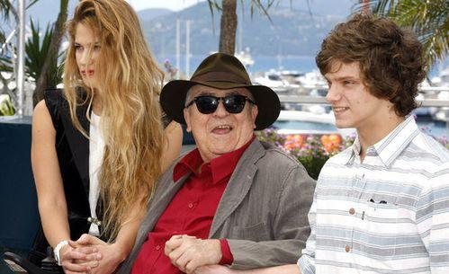 Bertolucci-resucita-en-Cannes-con-Io-e-te_noticia_-copia-1.jpg