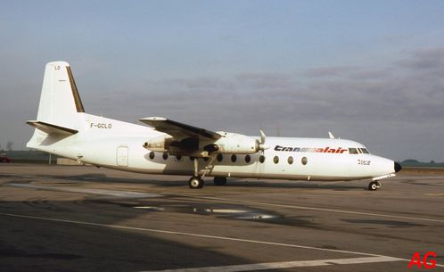 F-GCLO--LEH-10-04-93--ACE--copie.jpg