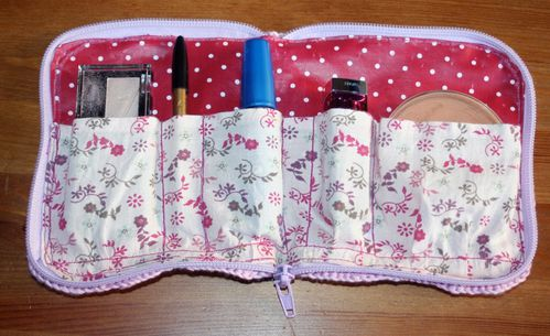 trousse maquillage2