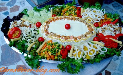 salade-copie-2.jpg