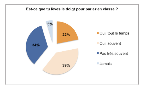 ecole5.png