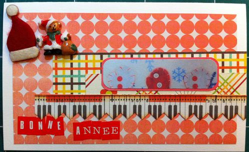 carte scrap en folie (2)
