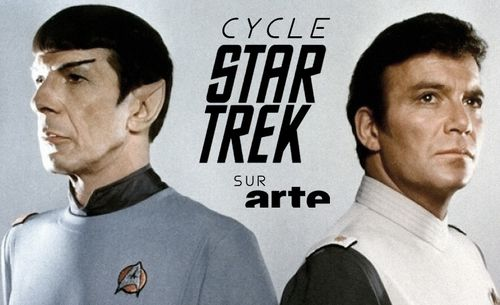 star trek cycle-arte-2013