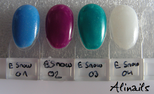 Essence-Snow-Jam-swatches.png