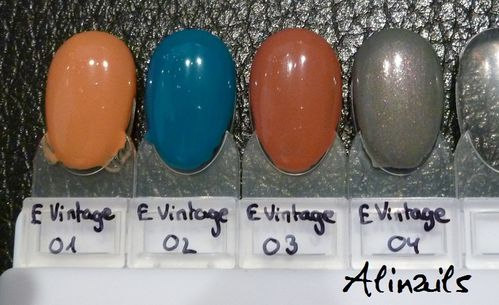 Essence-Vintage-District-swatches.jpg