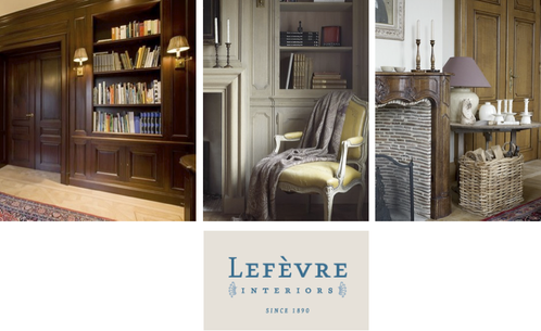 lefevre 4