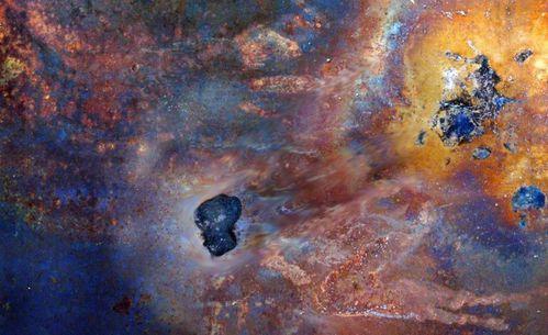 eau-planete-proviendrait-chutes-asteroides-655x400.jpg