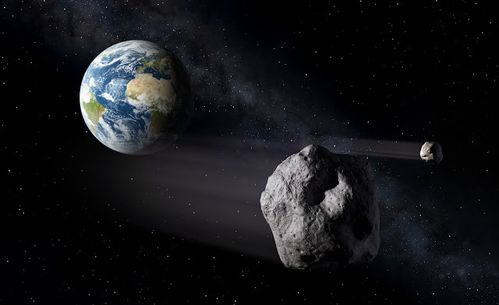 Asteroids_passing_Earth-copie-2.jpg